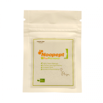 Noopept Packaging
