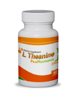 L Theanine USA